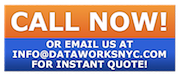 Contact Dataworks For An Instant Quote